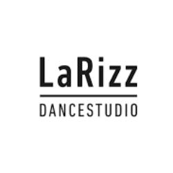 LaRizz Dance Studio